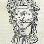 1544-VIDIUS-097
