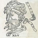 1544-VIDIUS-099