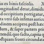 1544-VIDIUS-100