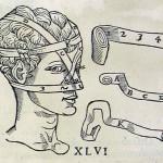 1544-VIDIUS-102