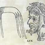 1544-VIDIUS-109