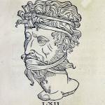 1544-VIDIUS-111