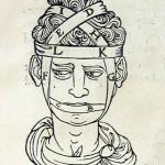 1544-VIDIUS-117