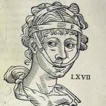 1544-VIDIUS-119