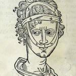 1544-VIDIUS-120