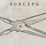 1573-CROCE-LAT-04.1
