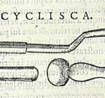 1573-CROCE-LAT-05.2