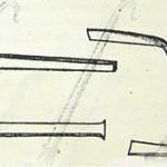 1573-CROCE-LAT-05.3