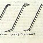 1573-CROCE-LAT-06.1