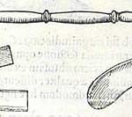 1573-CROCE-LAT-09