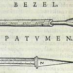 1573-CROCE-LAT-29.1