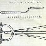 1573-CROCE-LAT-33.1