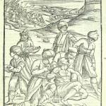 1573-CROCE-LAT-35