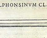 1573-CROCE-LAT-38.2