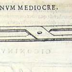 1573-CROCE-LAT-38.5