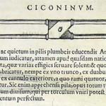 1573-CROCE-LAT-39.1