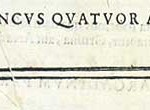 1573-CROCE-LAT-39.2