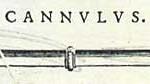 1573-CROCE-LAT-39.3
