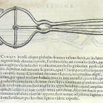 1573-CROCE-LAT-40.1