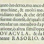 1583-CROCE-ITA-02