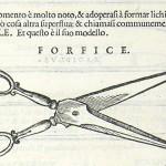 1583-CROCE-ITA-04
