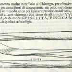 1583-CROCE-ITA-05