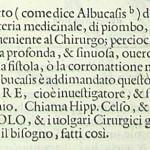 1583-CROCE-ITA-06