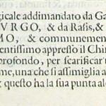 1583-CROCE-ITA-09