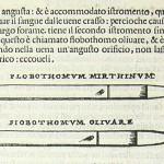 1583-CROCE-ITA-10