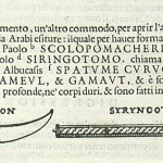 1583-CROCE-ITA-11