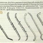 1583-CROCE-ITA-12