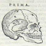 1583-CROCE-ITA-14