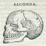 1583-CROCE-ITA-16