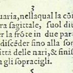 1583-CROCE-ITA-17