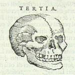1583-CROCE-ITA-18