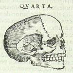 1583-CROCE-ITA-20