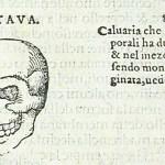 1583-CROCE-ITA-24