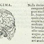 1583-CROCE-ITA-26