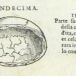 1583-CROCE-ITA-27