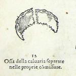 1583-CROCE-ITA-28