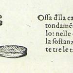 1583-CROCE-ITA-29