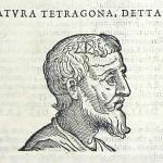 1583-CROCE-ITA-30