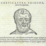 1583-CROCE-ITA-31
