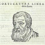 1583-CROCE-ITA-32