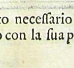 1583-CROCE-ITA-38