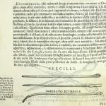1583-CROCE-ITA-40