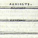 1583-CROCE-ITA-41