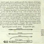 1583-CROCE-ITA-42
