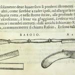 1583-CROCE-ITA-43