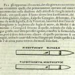 1583-CROCE-ITA-44